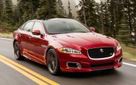 Jaguar Usa 21 High Resolution Car Wallpaper