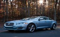 Jaguar Usa 32 Car Background Wallpaper