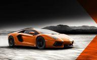 LamborghiniAventador 38 Free Hd Wallpaper