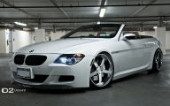Luxury Bmw Cars 12 Cool Hd Wallpaper