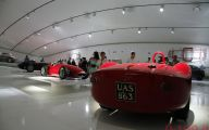 Maserati Luxury Sports Cars  13 Background Wallpaper Car Hd Wallpaper