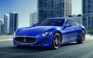 Maserati Luxury Sports Cars  33 Free Car Hd Wallpaper