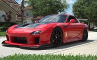 Mazda Cars For Sale 22 Free Car Wallpaper