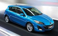 Mazda Cars For Sale 27 Hd Wallpaper