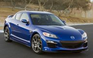 Mazda Cars For Sale 3 Free Car Hd Wallpaper