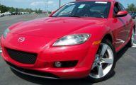 Mazda Cars For Sale 39 Car Desktop Wallpaper