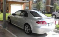 Mazda Cars For Sale 40 Free Car Hd Wallpaper