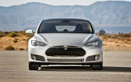 Model S 15 Hd Wallpaper