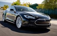 Model S 19 Wide Car Wallpaper