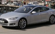 Model S 34 Cool Car Hd Wallpaper