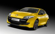 Renault Cars 17 Cool Hd Wallpaper
