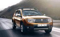 Renault Cars 35 Desktop Background