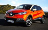 Renault Cars 6 High Resolution Car Wallpaper