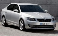 Skoda Cars 18 Wide Wallpaper