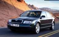 Skoda Cars 66 Cool Hd Wallpaper