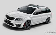 Skoda Cars Models 1 Cool Car Hd Wallpaper