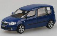 Skoda Cars Models 14 High Resolution Car Wallpaper