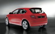 Skoda Cars Models 26 Free Hd Wallpaper