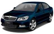 Skoda Cars Models 31 Car Background