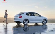Skoda Cars Models 32 Free Car Hd Wallpaper