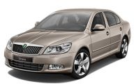 Skoda Cars Models 7 Cool Hd Wallpaper