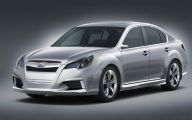 Subaru Car 31 High Resolution Car Wallpaper