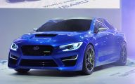 Subaru Car 35 Free Car Hd Wallpaper