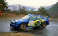 Subaru Vehicles 2 Cool Hd Wallpaper