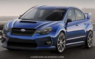 Subaru Vehicles 22 Cool Wallpaper