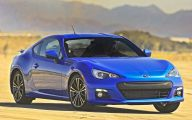 Subaru Vehicles 24 Wide Car Wallpaper