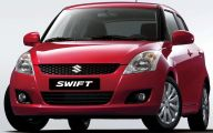 Suzuki Cars 11 Background Wallpaper