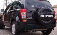 Suzuki Cars 15 Free Wallpaper