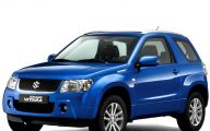Suzuki Cars 4 Car Background