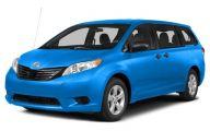 Toyota Vans 10 Background