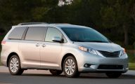 Toyota Vans 35 Free Hd Wallpaper
