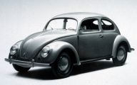 Volkswagen Car 13 Cool Wallpaper