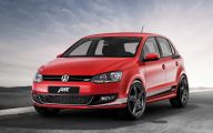Volkswagen Car 31 Widescreen Wallpaper