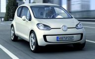 Volkswagen Car 32 Hd Wallpaper