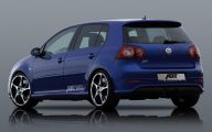Volkswagen Car 40 Cool Hd Wallpaper