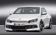Volkswagen Car 45 Widescreen Car Wallpaper