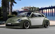 Volkswagen Car 57 Wide Wallpaper