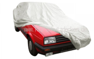 Volkswagen Car Cover 14 Cool Car Wallpaper