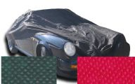 Volkswagen Car Cover 21 Car Background