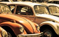 Volkswagen Car Cover 24 Widescreen Car Wallpaper