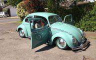 Volkswagen Car Cover 25 Cool Hd Wallpaper