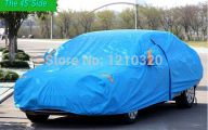 Volkswagen Car Cover 4 Wide Car Wallpaper