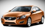 Volvo Cars 35 Background