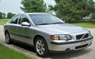 Volvo Cars For Sale 11 Free Car Hd Wallpaper