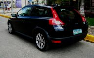 Volvo Cars For Sale 6 Wide Wallpaper