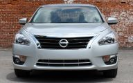 2013 Nissan Altima 1 High Resolution Wallpaper